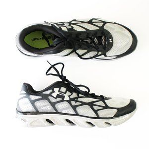 Under Armour Spine Vice Running Shoes Men 13